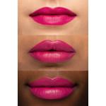 Colourpop Lux Lipstick: Jasmine