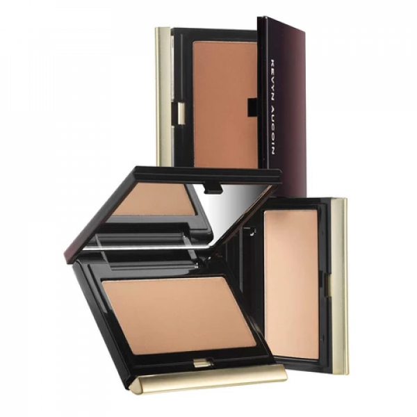 Kevyn Aucoin The Sculpting Contour Powder