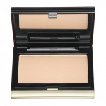 KA Sculpting Powder: Light