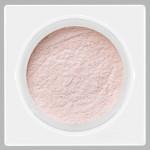 KKW Baking Powder - 2 Transclucent Pastel Pink