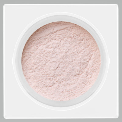 KKW Baking Powder - 2 Transclucent Pastel Pink