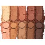 KKW Matte Cocoa Eyeshadow Pallete