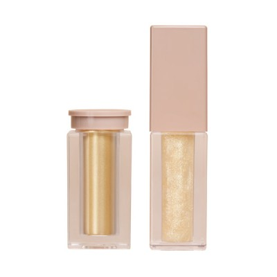 KKW Ultralight Beams Duo Set - Yellow Gold