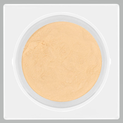 KKW Baking Powder - 3 Transclucent Pale Yellow