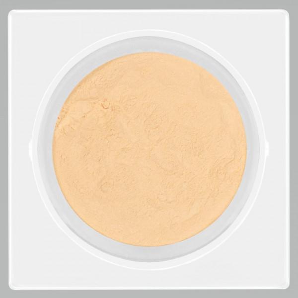 KKW Baking Powder - 3 Transclucent Pale Yellow