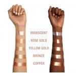 KKW Ultralight Beams Gloss - Copper