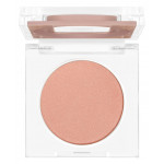 KKW Classic Blossom Blushes: Grace - Pink rose with light gold pearl