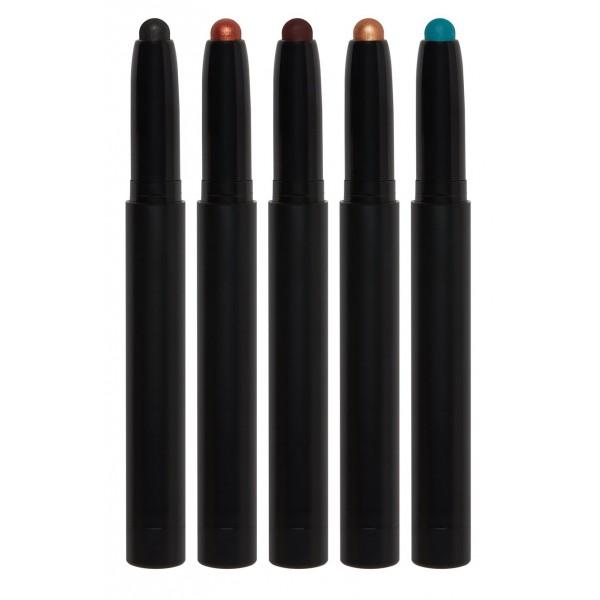 KKW X ARGENIS Creme Color Stick Set