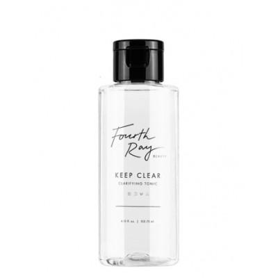 Fourth Ray Beauty - Keep Clear Clarifying Tonic