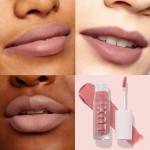 Colourpop Lux Liquid Lip - Keep it Koi