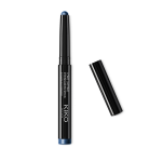 Kiko Long Lasting Eyeshadow Stick: 49 Ultramarine Blue