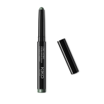 Kiko Long Lasting Eyeshadow Stick: 48 Forest Green