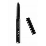 Kiko Long Lasting Eyeshadow Stick: 18 Slate Gray