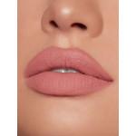 Kylie Lipstick Kit - Koko K