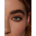 Kylie Brow Pomade - Medium Brown
