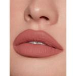 Kylie Lipstick Kit - Kylie