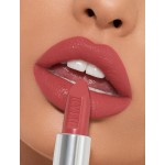 Kylie Lipstick: Crush