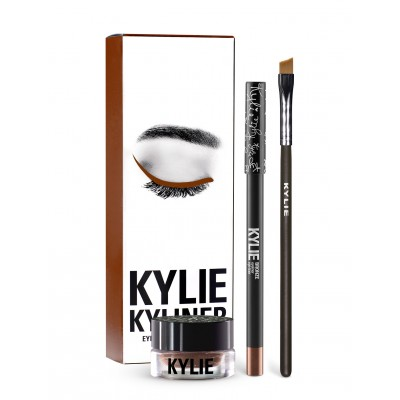 Kyliner Kit - Bronze