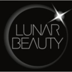 Lunar Beauty