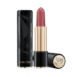 L'Absolu Rouge Ruby Cream: 214 Rosewood Ruby