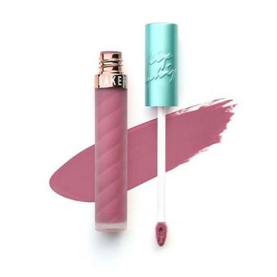 Beauty Bakerie Matte Lip Whip - Versailles