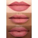 Colourpop Lux Lipstick: Little League ( Matte )