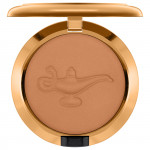 MAC x Aladdin Your Wish Is My Command Contour Powder
