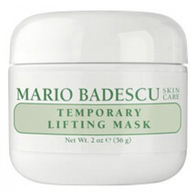Temporary Lifting Mask