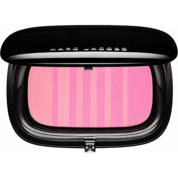 Marc Jacobs Air Blush Soft Glow Duo - 500 Lush & Libido
