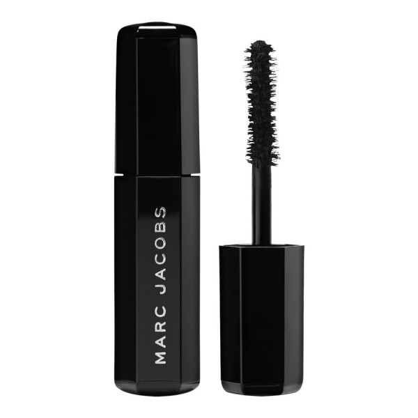 Marc Jacobs Beauty Major Lashes On the Go (Limited Edition) 6g
