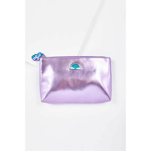 Colourpop My Little Pony Makeup Bag