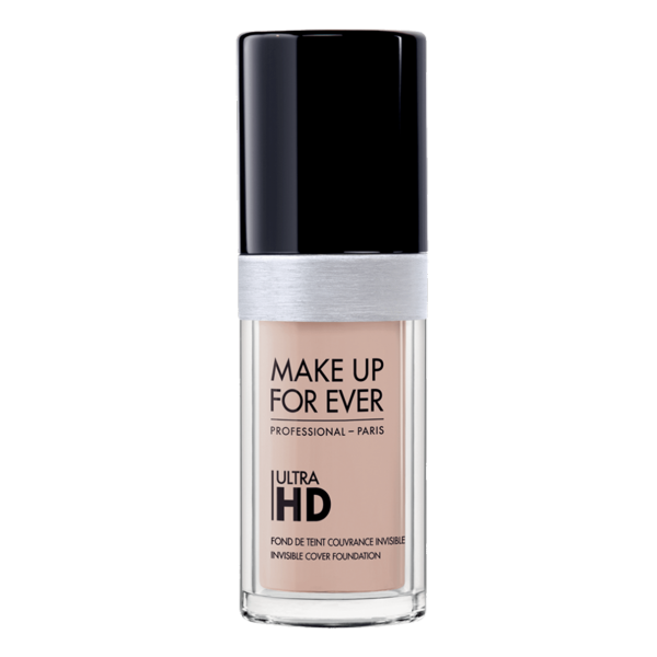 Make Up For Ever Ultra HD Foundation - R220