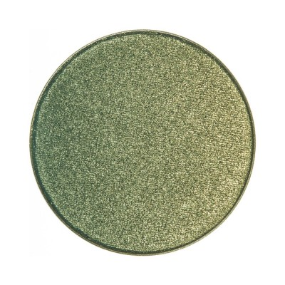 Eyeshadow Pan -Typhoon