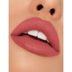 Kylie Lipstick: Madeleine