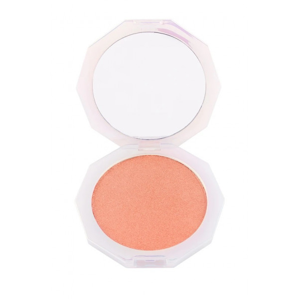 Lunar Beauty Moon Prism Powder - Mars
