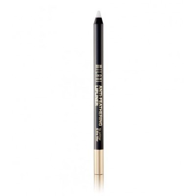 Milani Anti-Feathering Lip Liner