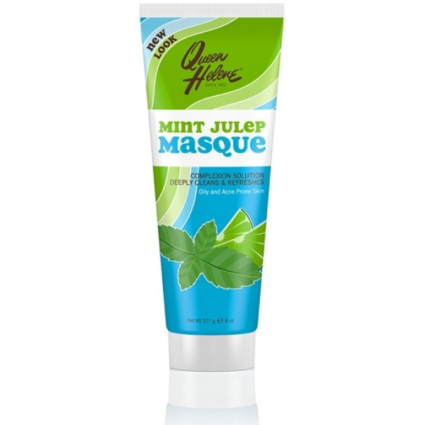 Mint Julep Masque 8oZ (227g)