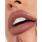 Kylie Lipstick: Mont Blanc