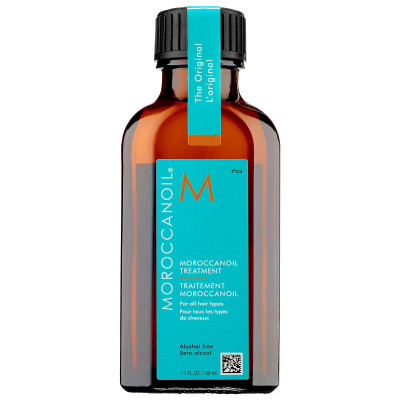 Moroccanoil Treatment 50ml