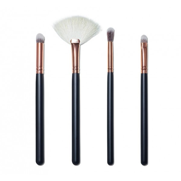 Morphe Glam Fam Brush Collection