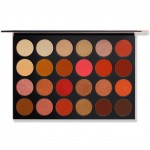 Morphe 24G Grand Slam Eyeshadow Palette