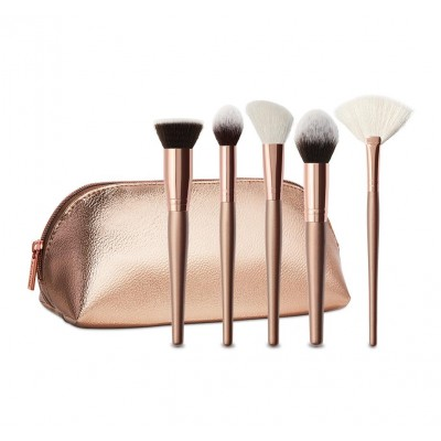Morphe Brushes - Complexion Goals Set