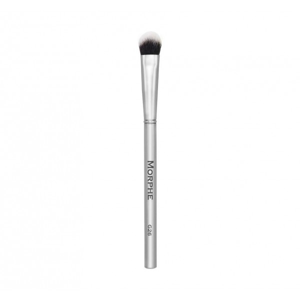 Morphe Brushes - G26 Oval Shader