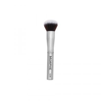 Morphe Brush G36 - Round Powder Brush