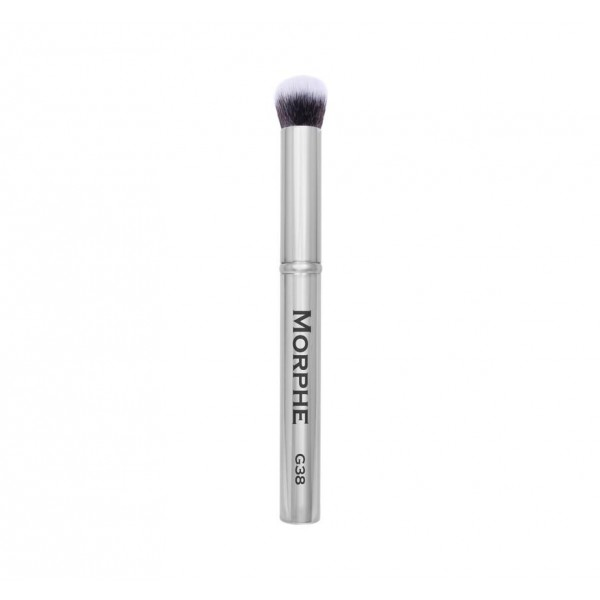 Morphe Brushes - G38 Mini Contour