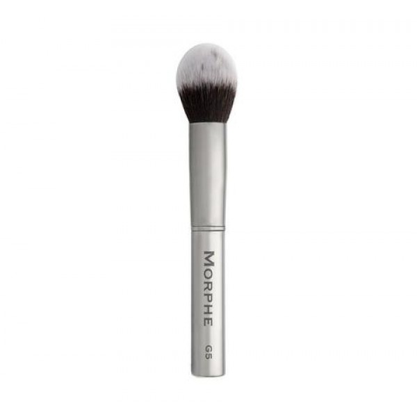 Morphe Brush - G5 Pointed Powder