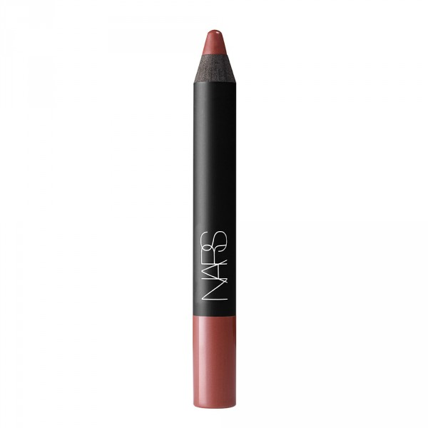 NARS Velvet Matte Lip Pencil -Bahama