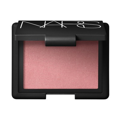 NARS - Deep Throat Blush