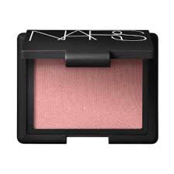NARS-Blush Orgasm 4.8g