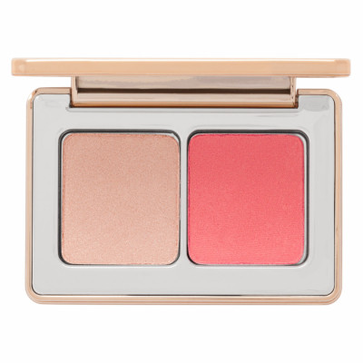 Natasha Denona Blush and Glow Mini